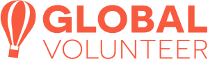 global-volunteer-logo-03