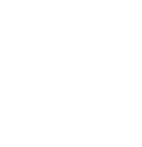 YS-Forum-Logo-Blue