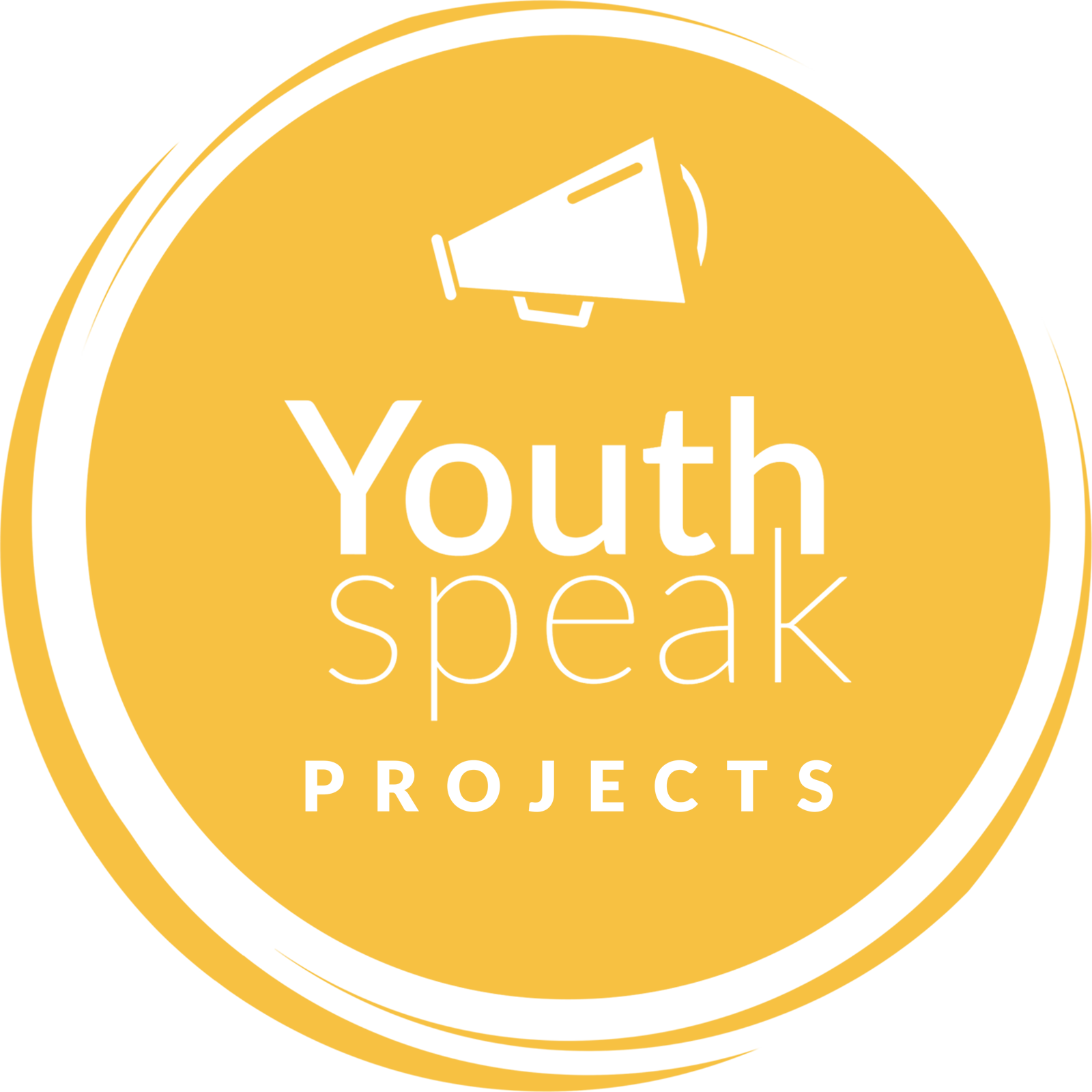 ys-projects-logo-2_new