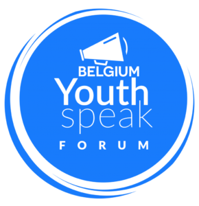 Youth_Speak_Forum_Logo-New