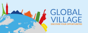 global_village_logo