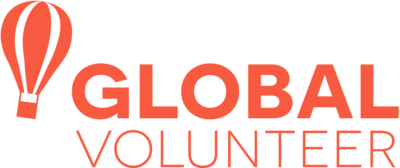 Global Volunteer logo-02