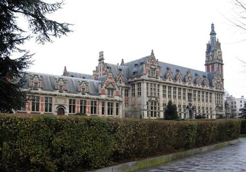 picture-bxl-ulb