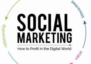 social-marketing