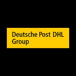 DP-DHL-AIESEC-Belgium
