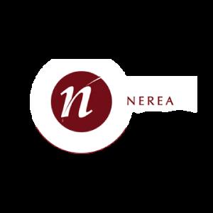Nerea-AIESEC-Belgium