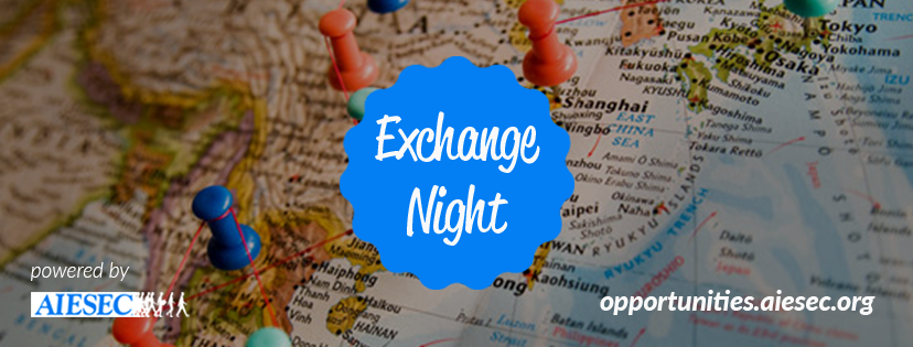 cover-photo-exchange-night