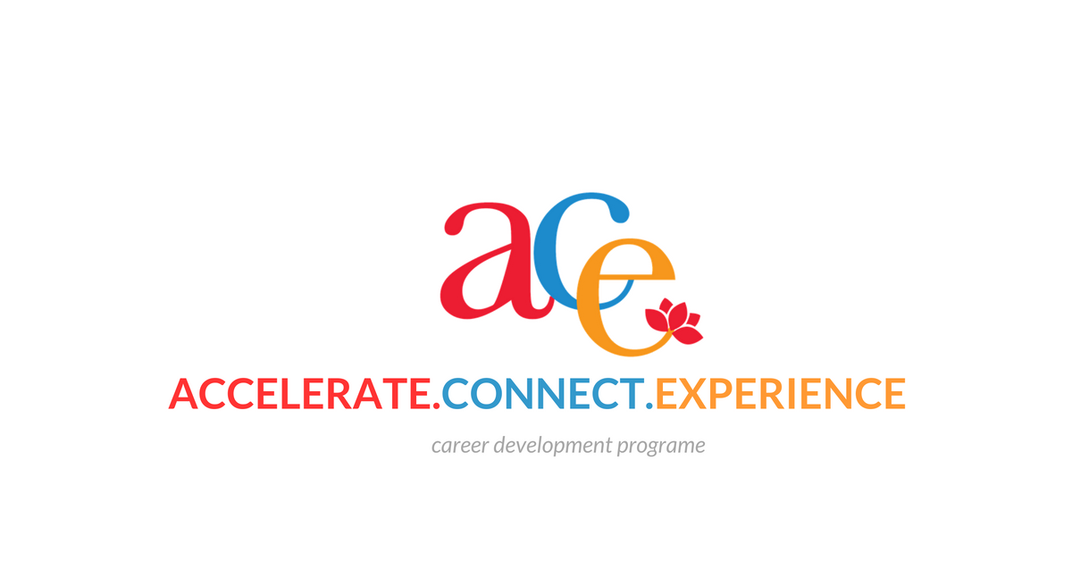 German-English Translator (ACE Program) – AIESEC in Belgium