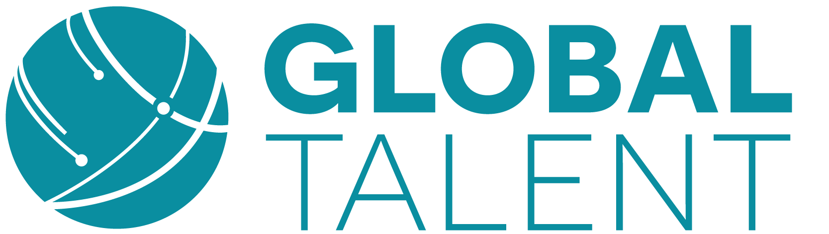Global Talent logo-03