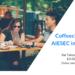 Coffeechats AIESEC in UAntwerp