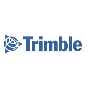 trimble-logo-png-transparent