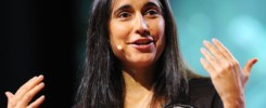Julia Bacha TEDx