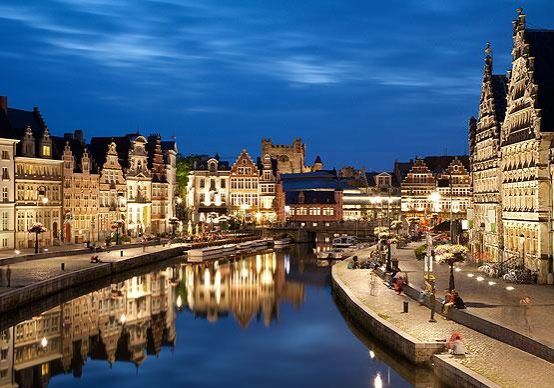 ghent_2350067a-large